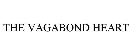 THE VAGABOND HEART