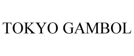 TOKYO GAMBOL
