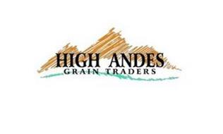 HIGH ANDES GRAIN TRADERS