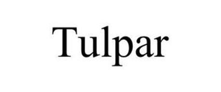 TULPAR
