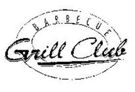 BARBECUE GRILL CLUB
