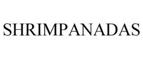 SHRIMPANADAS