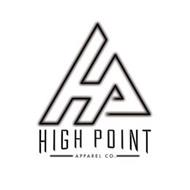 HP HIGH POINT APPAREL CO.