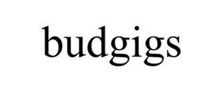 BUDGIGS
