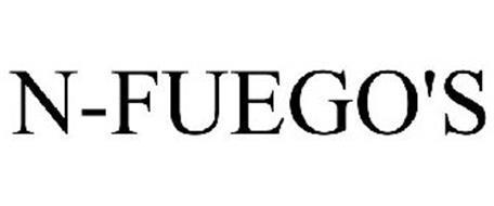 N-FUEGO'S