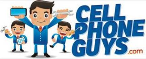 CELL PHONE GUYS.COM