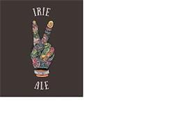 IRIE ALE