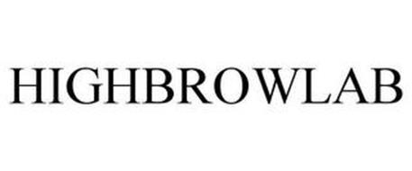 HIGHBROWLAB