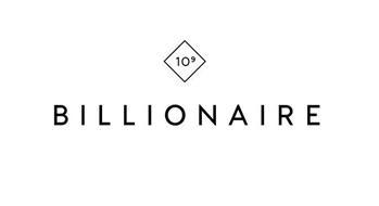 109 BILLIONAIRE