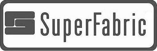 S SUPERFABRIC
