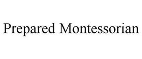PREPARED MONTESSORIAN