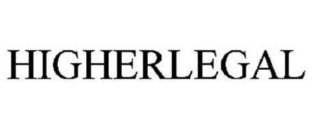 HIGHERLEGAL