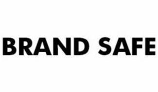 BRAND SAFE