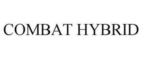 COMBAT HYBRID