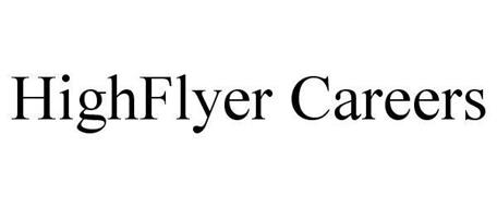 HIGHFLYER CAREERS