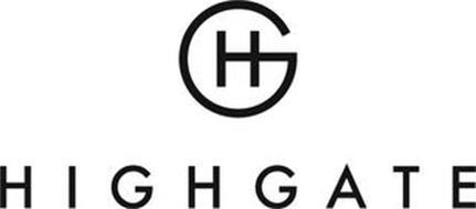 HG HIGHGATE