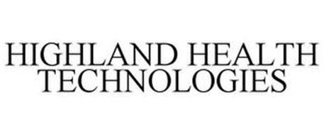 HIGHLAND HEALTH TECHNOLOGIES