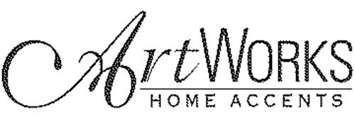 ARTWORKS HOME ACCENTS