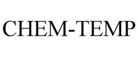 CHEM-TEMP