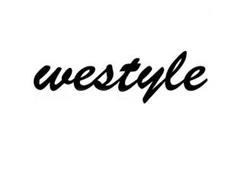 WESTYLE