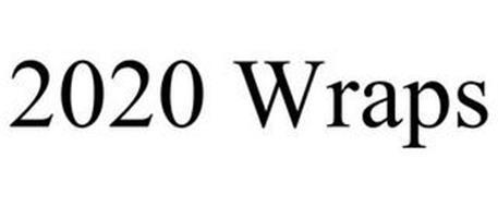 2020 WRAPS