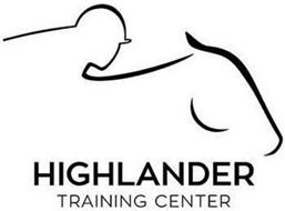 HIGHLANDER TRAINING CENTER