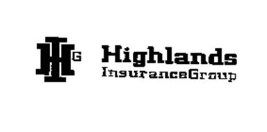 HIG HIGHLANDS INSURANCE GROUP