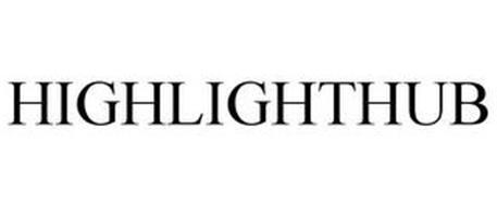 HIGHLIGHTHUB