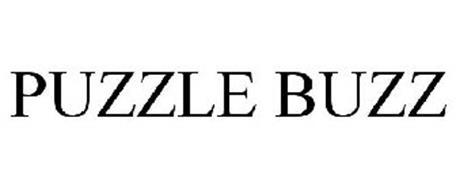 PUZZLE BUZZ