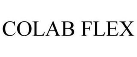 COLAB FLEX