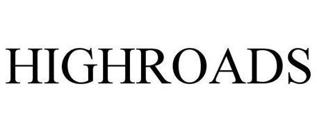 HIGHROADS