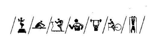 High-Tech Fitness, Inc.