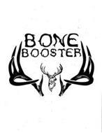 BONE BOOSTER
