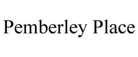 PEMBERLEY PLACE