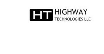 HT HIGHWAY TECHNOLOGIES LLC