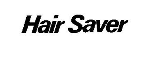 HAIR SAVER