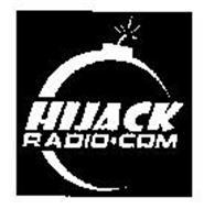 HIJACKRADIO.COM
