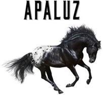 APALUZ