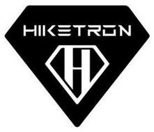 HIKETRON H