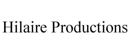 HILAIRE PRODUCTIONS