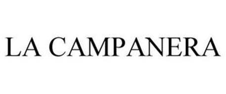 LA CAMPANERA