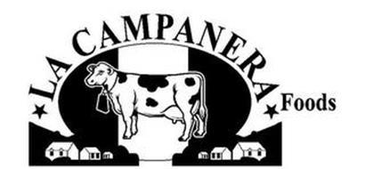 LA CAMPANERA FOODS