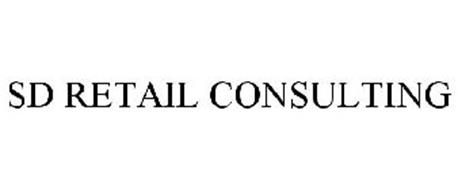 SD RETAIL CONSULTING