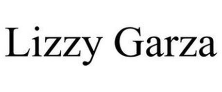 LIZZY GARZA