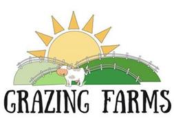 GRAZING FARMS