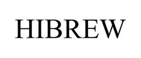 HIBREW