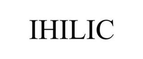 IHILIC