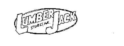 LUMBER JACK STORES, INC.