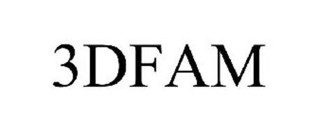 3DFAM