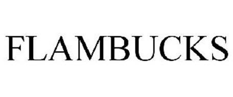 FLAMBUCKS
